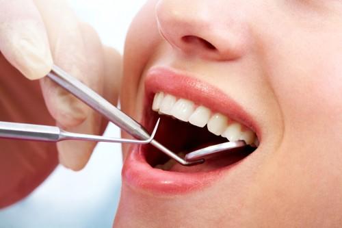 טיפולי שיניים בהריון- מותר או אסור?